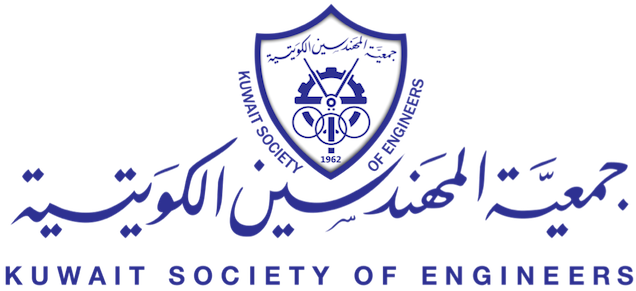 Kuwait Society Of Engineers – Official Website